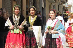 Piana degli Albanesi